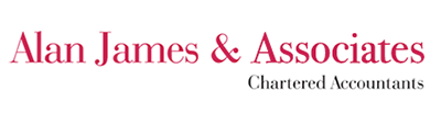 Alan James Associates - Chartered Accountants