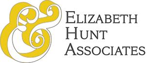 Elizabeth Hunt & Associates - Property Agents