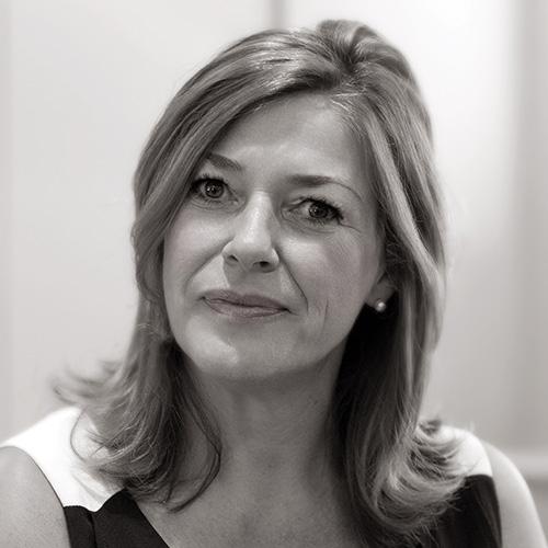 Elizabeth Hunt & Associates
