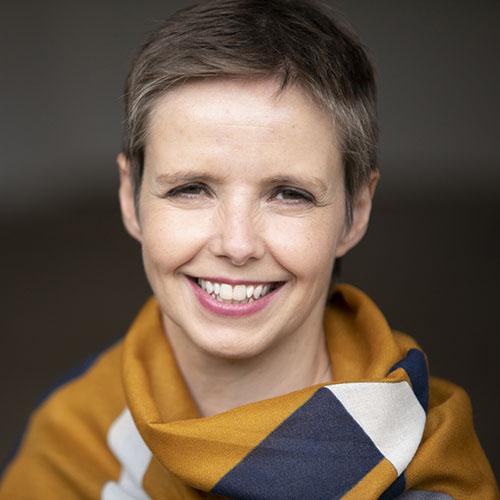 Sandra Dunn - Setfords Solicitors
