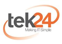 tek24-logo