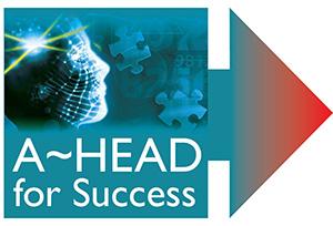 tricia-woolfrey-a-head-logo