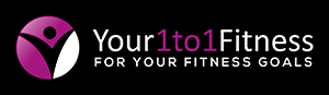 Your1to1Fitness - Personal Trainer